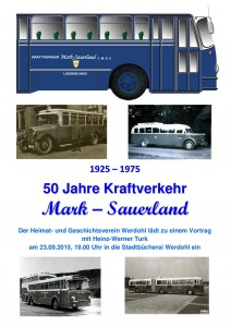 001_Titelseite für Heimat- und Geschichtsverein-001