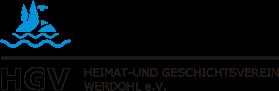 Heimat- und Geschichtsverein Werdohl